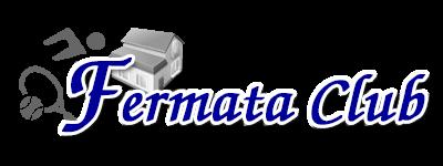 Fermata Club